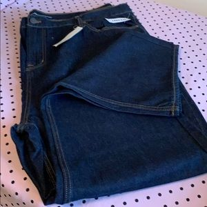 NWT Old Navy Men's Jeans